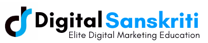Digital Marketing Course Online
